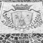 Montalto di Castro-stemma
