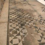 Vulci_mosaico_domus