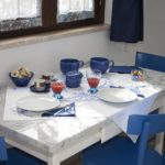 cucina_I Pavoni