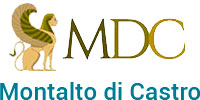 VisitMontaltodiCastro logo