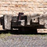 Particolare-centro_Borgo Nuovo-Pescia Romana