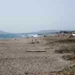 spiagge_Pescia_Romana