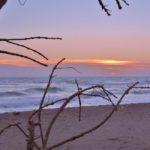 Mare_tramonto_PesciaRomana