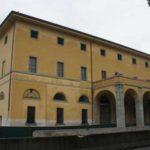 Palazzo-del-Chiarone-ex-dogana