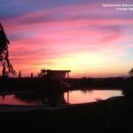 L_Incontro_tramonto