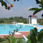 Giardino_piscina