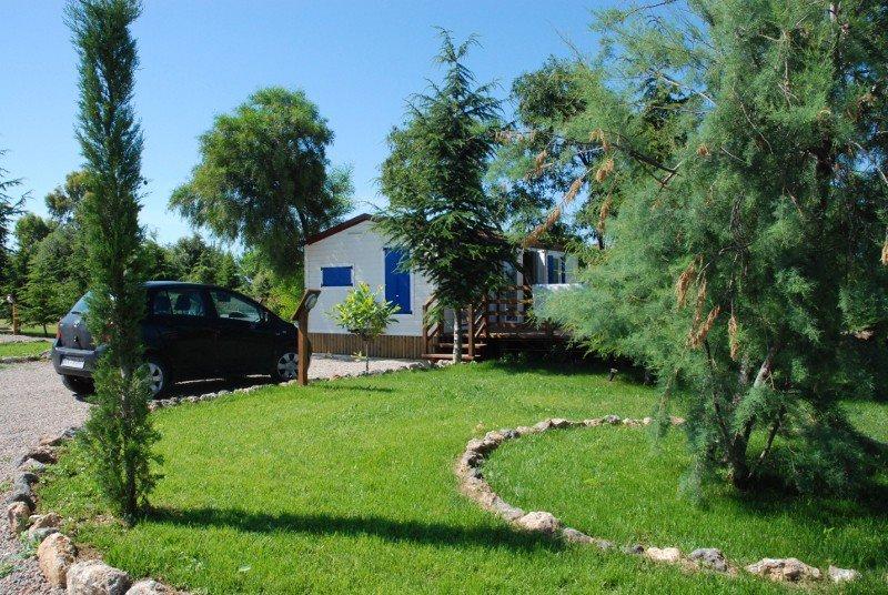 Il giardino della maremma visitmontaltodicastro for Giardino trofeo