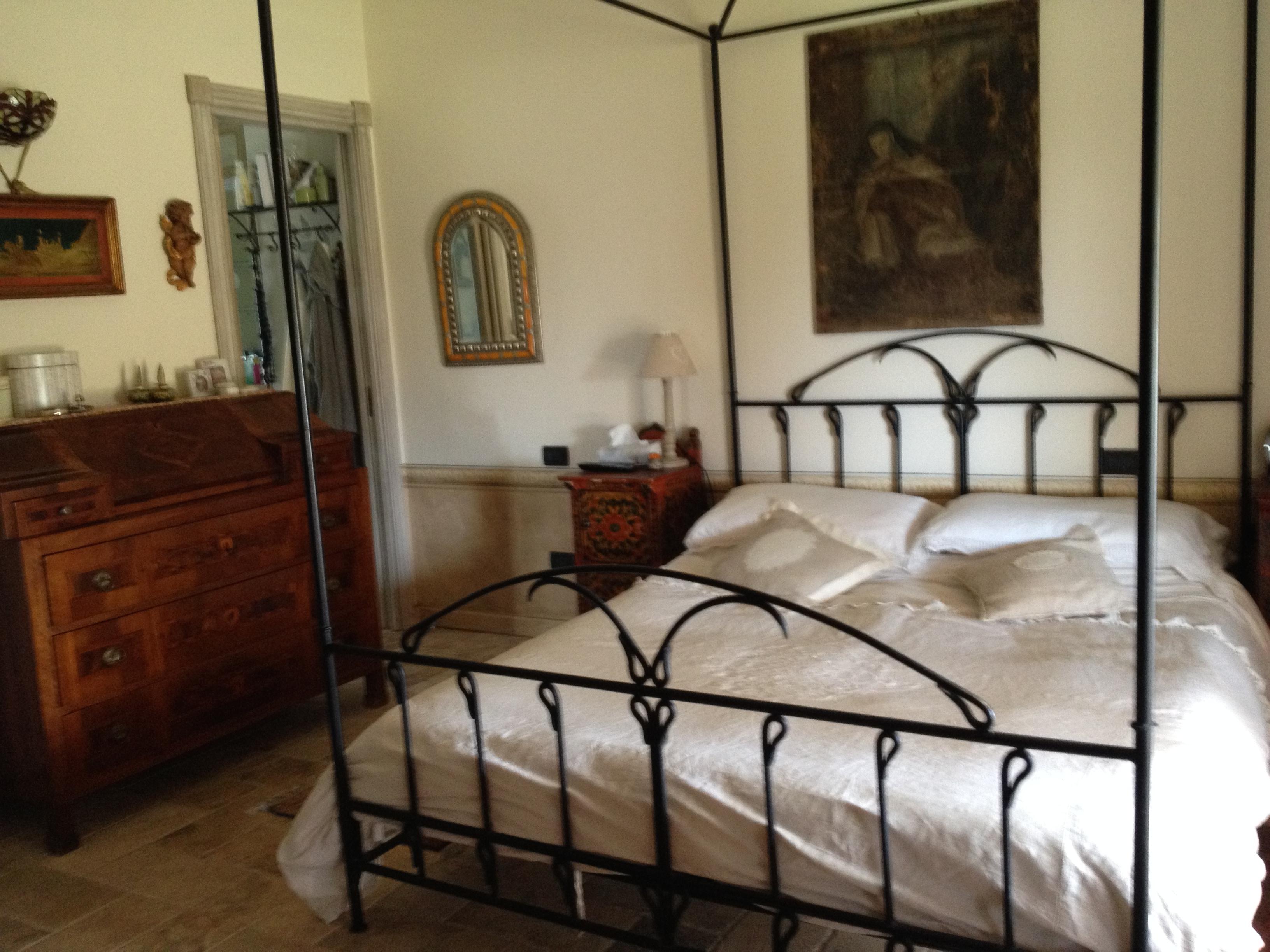 Hotel Montalto Di Castro Pensione Completa