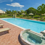 Poggio_di_Maremma_piscina