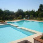 Giardino_piscine