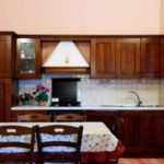 cucina_Le_Rose