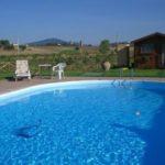 Le_Acacie_piscina
