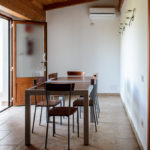 Villa-Fagiani_soggiorno