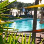piscina_Le_Rose