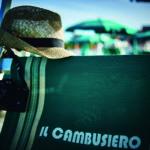 Il_Cambusiero_lettino