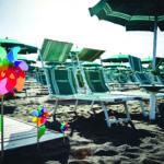 Il_Cambusiero_girandole-colorate