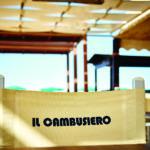 Il_Cambusiero_sedia-da-regista
