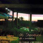 Gli_Stendardi-esterno