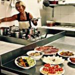Gli_Stendardi_cucina