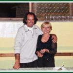 Gli_Stendardi_Maria e Mirenio