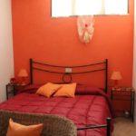 Il_Melarancio_camera_arancio