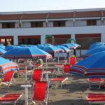 Stella_Blu_Rooms_spiaggia