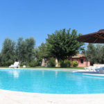 Il-Lepracchiotto_piscina