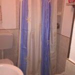 Il_Melarancio_bagno