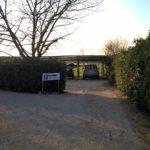 Il_Melarancio_ingresso
