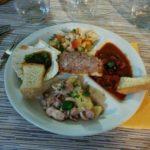 L_Olmo_cucina