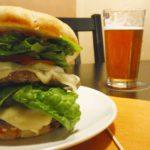 B.ar_hamburger