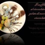 L'Angoletto-sufflè-al-cioccolato