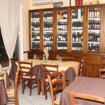 L'Angoletto-vineria