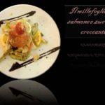 L'Angoletto-millefoglie-con-salmone-e-zucchine-croccanti