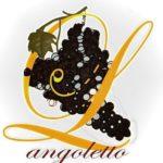 L'Angoletto-logo