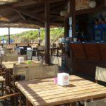 La_Pineta_Blu _Dog_Beach_tavoli-e-sedie
