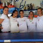 La_Pineta_Blu _Dog_Beach_crew