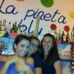 La_Pineta_Blu _Dog_Beach_Elisabetta_Annalisa_Solima