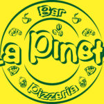 La_Pineta_insegna
