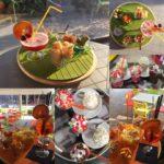 La_Pineta_collage_aperitivi