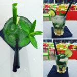 La_Pineta_cocktail
