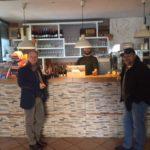 The_Keeper_s _bar_bancone