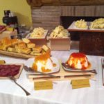 The_Keeper_s _bar_catering