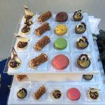 The_Keeper_s _bar_catering_dolcetti