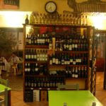 The_Keeper_s _bar_selezione-di-vini