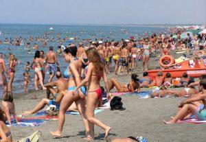Spiagge-Montalto-di-Castro