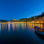 Porto Santo Stefano_mare
