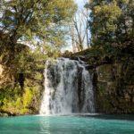 Selva-del-Lamone_cascata