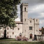 abbazia-san-salvatore-monte-amiata-incursioni-nel-palazzo
