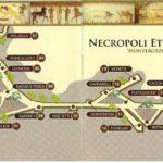 Tarquinia_mappa